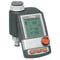 gardena-bewasserungscomputer-c-1060-plus-fur-detail-infos-hier-klicken