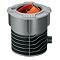 gardena-anschlussdose-bewasserungssysteme-gardena-sprinkler-system-fur-detail-infos-hier-klicken