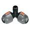 gardena-winkelstuck-25-mm-x-3-4-ag-sprinklersystem-bewasserungssysteme-gardena-fur-detail-infos-