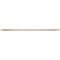 gardena-ersatzsageblatt-530-mm-gardena-ersatz-sageblatt-530-mm-fur-detail-infos-hier-klicken