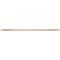gardena-ersatzsageblatt-760-mm-gardena-ersatz-sageblatt-760-mm-fur-detail-infos-hier-klicken