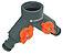 gardena-2-wege-ventil-fur-1-2-zoll-wasserhahn-fur-detail-infos-hier-klicken