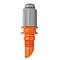 gardena-micro-drip-system-spruhduse-360-grad-fur-detail-infos-hier-klicken
