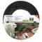 gardena-micro-drip-system-tropfrohr-unterirdisch-13-7-mm-50-mtr-fur-detail-infos-hier-klicken