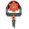 gardena-micro-drip-system-6-flachen-spruhduse-fur-detail-infos-hier-klicken