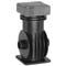 gardena-zentralfilter-des-sprinkler-systems-fur-detail-infos-hier-klicken