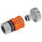 gardena-pumpen-anschlusssatz-fur-13-mm-1-2-schlauche-fur-gartenpumpen-fur-detail-infos-hier-klic