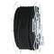 gardena-perlregner-100-m-micro-drip-system-fur-detail-infos-hier-klicken