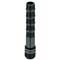 gardena-verlangerungsrohr-3-4-x-1-2-fur-detail-infos-hier-klicken
