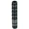 gardena-verlangerungsrohr-3-4-x-3-4-fur-detail-infos-hier-klicken