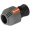 gardena-verbinder-25-mm-x-3-4-ig-fur-detail-infos-hier-klicken