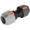 gardena-reduktionsverbinder-32-mm-auf-25-mm-fur-detail-infos-hier-klicken