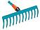 gardena-cs-kleinrechen-15-cm-fur-detail-infos-hier-klicken