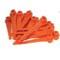 gardena-ersatzmesser-fur-turbotrimmer-accucut-8840-8841-und-2417-fur-detail-infos-hier-klicken