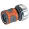 gardena-premium-schlauchstuck-fur-19-mm-3-4-zoll-schauche-fur-detail-infos-hier-klicken