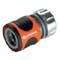 gardena-premium-wasserstop-fur-13-mm-1-2-zoll-schlauche-fur-detail-infos-hier-klicken