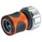 gardena-premium-wasserstop-fur-19-mm-3-4-zoll-schlauche-fur-detail-infos-hier-klicken