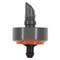 gardena-micro-drip-system-endtropfer-2-ltr-druckregulierend-fur-detail-infos-hier-klicken