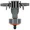 gardena-micro-drip-system-reihentropfer-2-ltr-druckregulierend-fur-detail-infos-hier-klicken