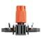 gardena-micro-drip-system-kleinflachenduse-fur-detail-infos-hier-klicken