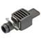 gardena-micro-drip-system-verschlussstopfen-13-mm-1-2-fur-detail-infos-hier-klicken