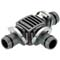 gardena-micro-drip-system-t-stuck-1-2-fur-detail-infos-hier-klicken