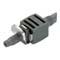 gardena-micro-drip-system-verbinder-3-16-fur-detail-infos-hier-klicken