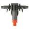 gardena-micro-drip-system-reihentropfer-2-ltr-fur-detail-infos-hier-klicken