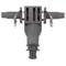 gardena-micro-drip-system-reihentropfer-4-ltr-fur-detail-infos-hier-klicken