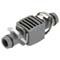 gardena-micro-drip-system-verbinder-1-2-fur-detail-infos-hier-klicken