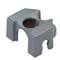 gardena-micro-drip-system-rohrklemme-3-16-fur-detail-infos-hier-klicken