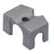 gardena-micro-drip-system-rohrklemme-1-2-fur-detail-infos-hier-klicken