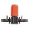 gardena-micro-drip-system-regulierbarer-reihentropfer-fur-detail-infos-hier-klicken