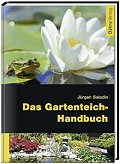 das-gartenteich-handbuch-autor-der-geschaftsfuhrer-von-gartenshop-online-de-jurgen-saladin-fu