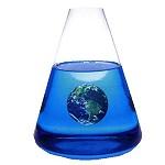 Teichwasser testen – Teichwasser-Analyse