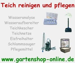 oase_teich_reinigen_300x250px